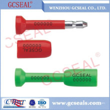 Alibaba China Supplier Popular Bolt Seals Container Seal GC-B008