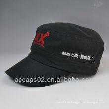 Stickerei Armee Caps zum Verkauf