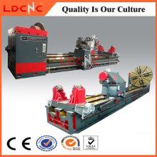 C61160 Профессиональная высокоскоростная горизонтальная машина токарного лобового станка для продажи