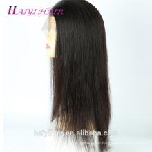 Aliexpress Hair Free Probe Haarbündel 6A Grade Remy Großhandel menschliches Haar Lace Perücke