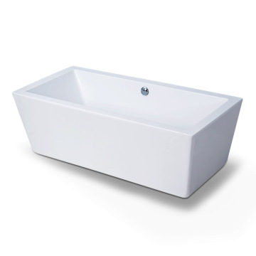 Bain-marie tremper Eden Center en blanc
