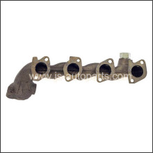 Car Exhaust Manifold for FORD,1997-1998,E-SERIES VAN,8Cyl,5.4L(RH)