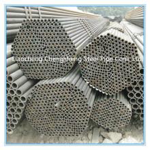 ASTM AISI SAE tuyau en acier sans soudure en provenance de Chine
