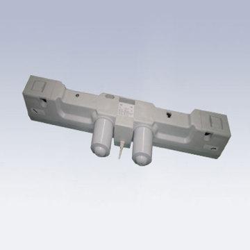 Двигатель привода для использования Fy016 больница
