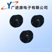Msr Nozzle 104687870006 pour Pièces détachées SMT Machine