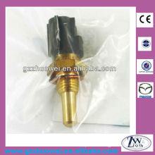 Auto parts temperature sensor for mazda (BJ PM M3 / 1.6) B593-18-840