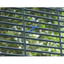 High Security 358 Wire Mesh Fencing