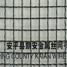 Malla de alambre de molibdeno / Molybdenum pantalla / Malla de molibdeno ---- 30 años de fábrica