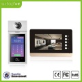 IP Smart Video Building Intercom