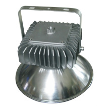 High Power 5 Years Warranty Industrial IP65 150W LED High Bay Light