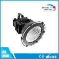 Super Brightness High Lumen 400W LED High Bay Grow Light
