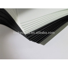 New Plastic PVC Sheet Komatex 1220x2440mm
