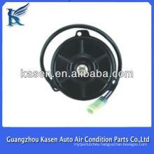 Auto AC A/C Heater Blower Motor /Fan Blower Assembly