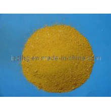 Chlorure de polyaluminium PAC