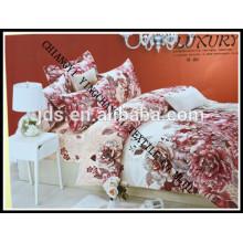 Tissu 100% polyester 100% polyester