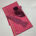 100% Handmade Silk Ties and Scarves