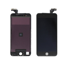 iPhone 6 Plus Retina LCD Touch Screen Digitizer