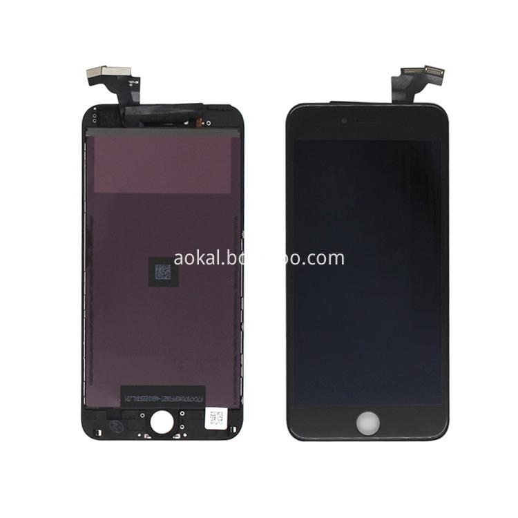Iphone 6 Plus Lcd 1pc