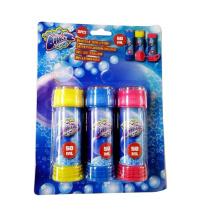 jouets de panneau de bulle acrylique de l'eau