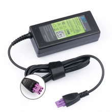 32V 1560mA Адаптер питания принтера для HP 0957-2280