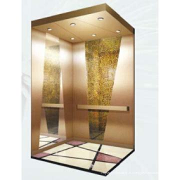 Sicher Elevator Grv20 maison ascenseur / Villa ascenseur