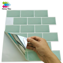 Cheap non slippery floor and wall tiles