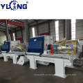 YULONG GXP75 * 55 Молотковая мельница для измельчения щепы