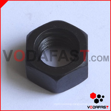 Heavy Duty Hex Nut Strutural Nut