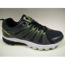 Good Selling Athletic Sports Shoes Sneaker for Men