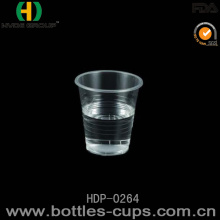 Promotional Plastic Coffee Cup Plastic Cup
