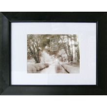 Wholesale Picture Frame Low Price