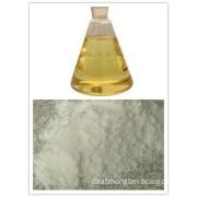 Polyglycerol Fatty Acid Ester (PGFE) / Polyglycerol Esters of Fatty Acids