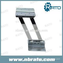 RSH-133 Sofa Adjustable Backrest Hinge