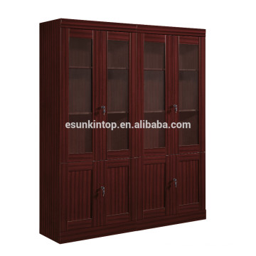 Foshan office furniture manufacturer hot sale cheap modern models office filing cabinet