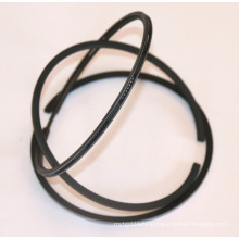 Agricultural machinery piston ring