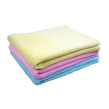 toalla de microfibra toalla de cocina