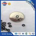 Tfn Brand High Speed Miniature Deep Groove Ball Bearing (691)