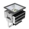 All in one solar led flood light;Integrated solar flood light with 84 led lights