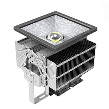 Led stadium high bay flood lights