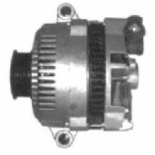 Alternador de Ford 1021397,1024864,1031134,1032652 CA1034 IR