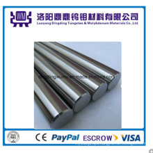 Customized Size Nickel Rod with Competitive Price