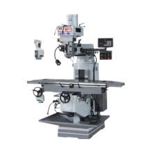 Factory price Heavy cutting  automatic feed formilling machines cnc
