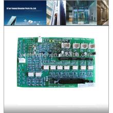 LG Elevator Ersatzteile DPP-140 LKW Ersatzteile für LG-Sigma
