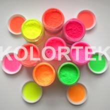 Soap Colors Manufacturers