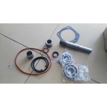 Топ-Продажа К50 CUMMINS детали двигателя Водяной насос Ремкомплект 3803285