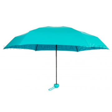 Livthweight Travel Small 5 Folding Umbrella