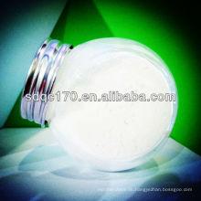 Beste Qualität Fungizid Carbendazim 95% TC 50% WDG 500g / LSC