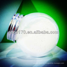 Melhor qualidade fungicida carbendazim 95% TC 50% WDG 500g / LSC