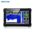 10.1inch rugged tablette 4g/16gb android 8.1