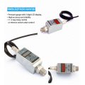 High Quality digital pressure controller